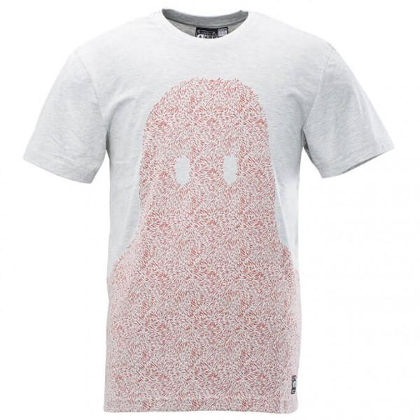 Picture - Squasch T-Shirt - T-shirt