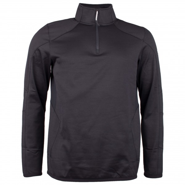 Under Armour - Reactor 1/4 Zip - Longsleeve