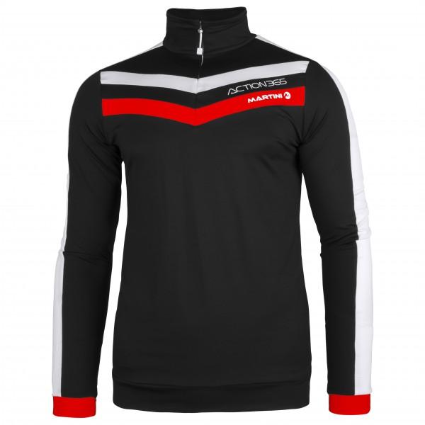 Martini - Output - Sport shirt