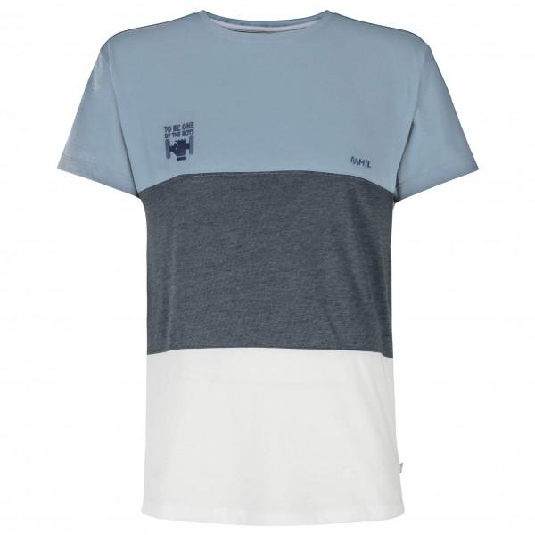 Nihil - Retrofriction Tee - T-skjorte