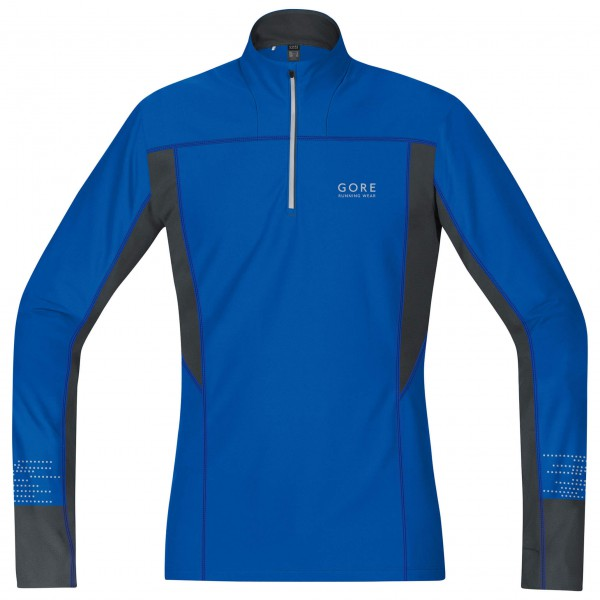 GORE Running Wear - Mythos 2.0 Thermo Shirt - Joggingshirt