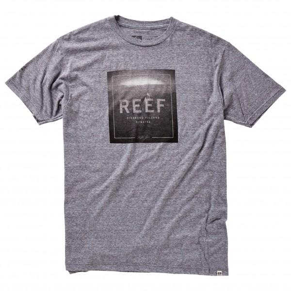 Reef - Form Tee - T-shirt