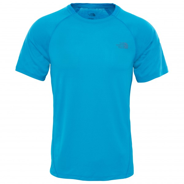 The North Face - Better Than Naked S/S - Sport-T-shirt