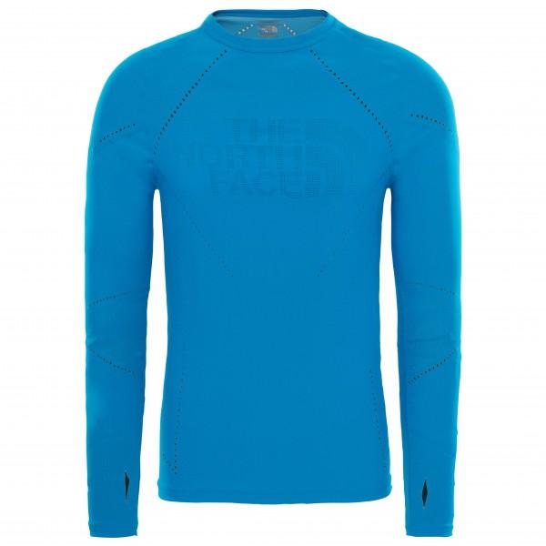 The North Face - Flight Pack L/S - Camiseta de running