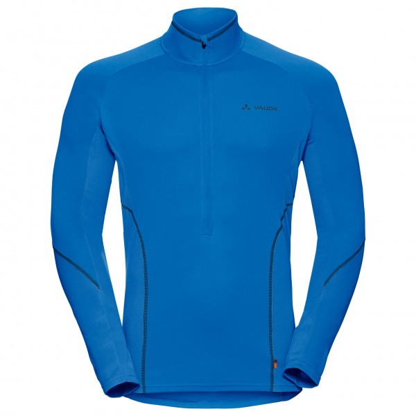 Vaude - Larice Light Shirt - Sport shirt