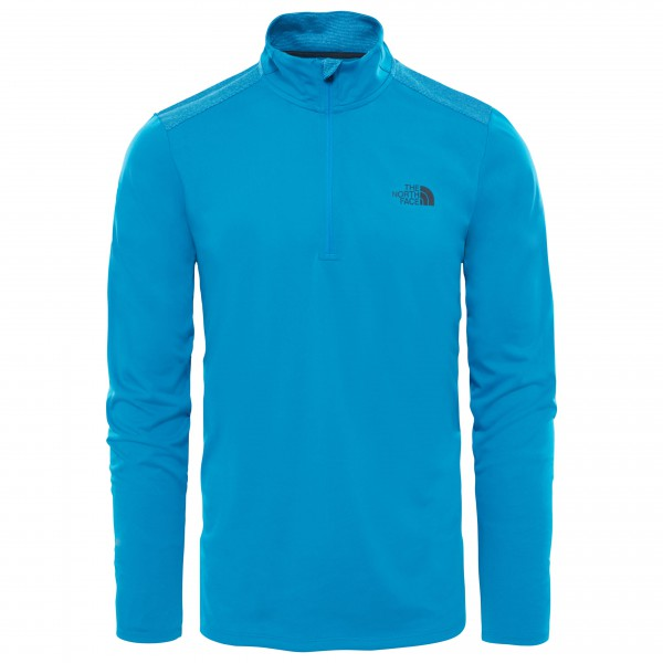 The North Face - Versitas 1/4 Zip - Sport shirt