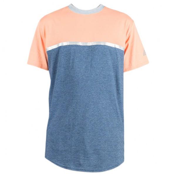 All Good - Ocotillo - T-shirt