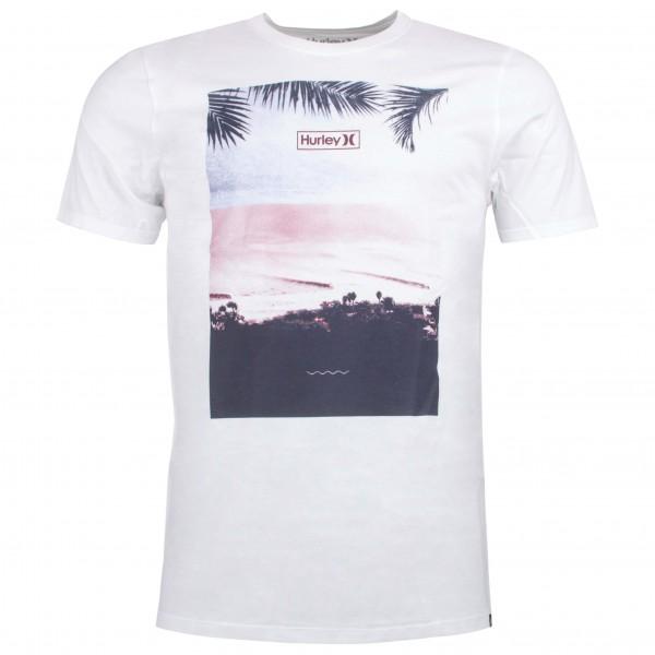 Hurley - Peninsula - T-shirt