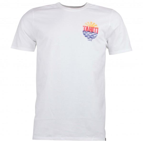 Hurley - Tahiti - T-Shirt