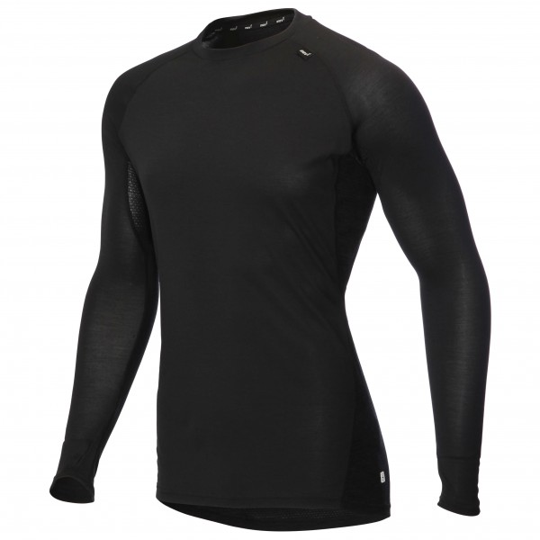 Inov-8 - AT/C Merino L/S - T-shirt de running