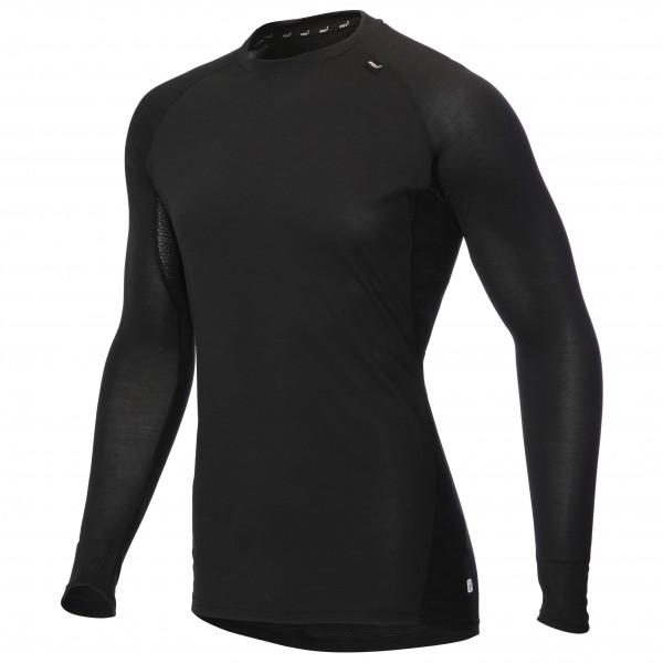 Inov-8 - AT/C Merino L/S - Joggingshirt
