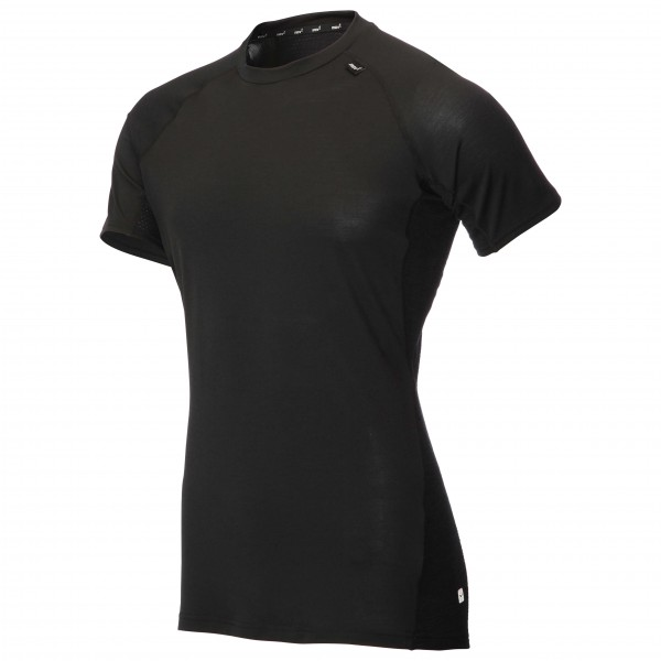 Inov-8 - AT/C Merino S/S - Running shirt