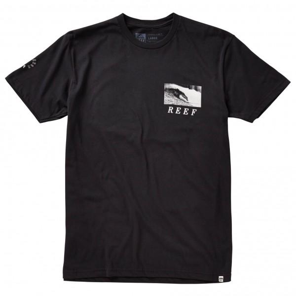 Reef - Place Tee - T-skjorte