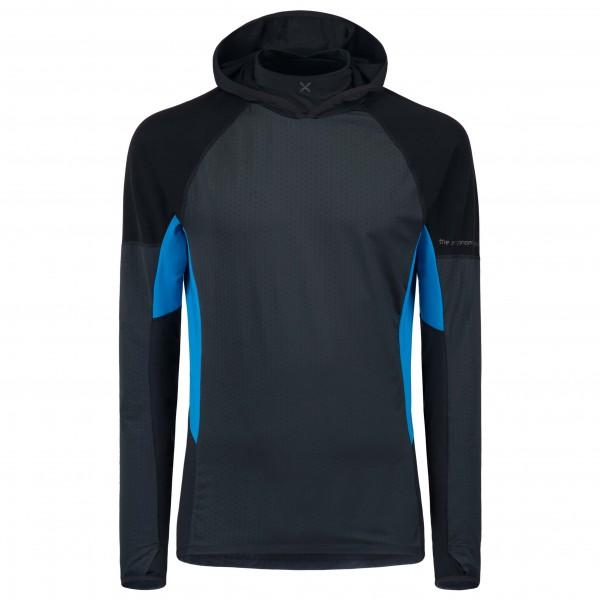 Montura - Combo Hoody Maglia - Sport shirt