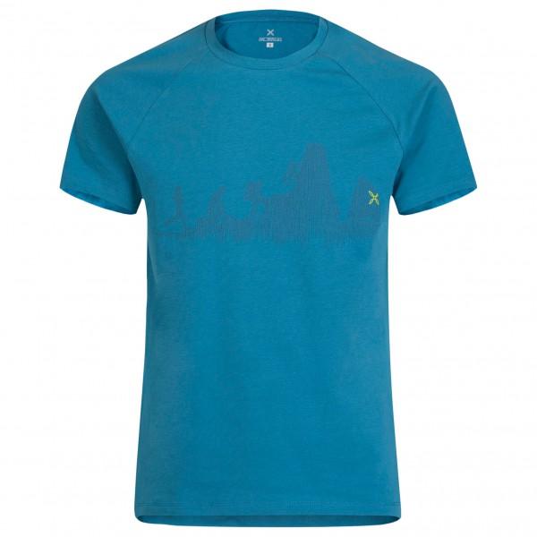 Montura - Sporty T-Shirt - T-Shirt