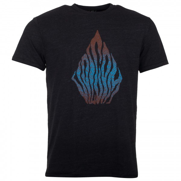 Volcom - Bloom Day BLD S/S - T-shirt
