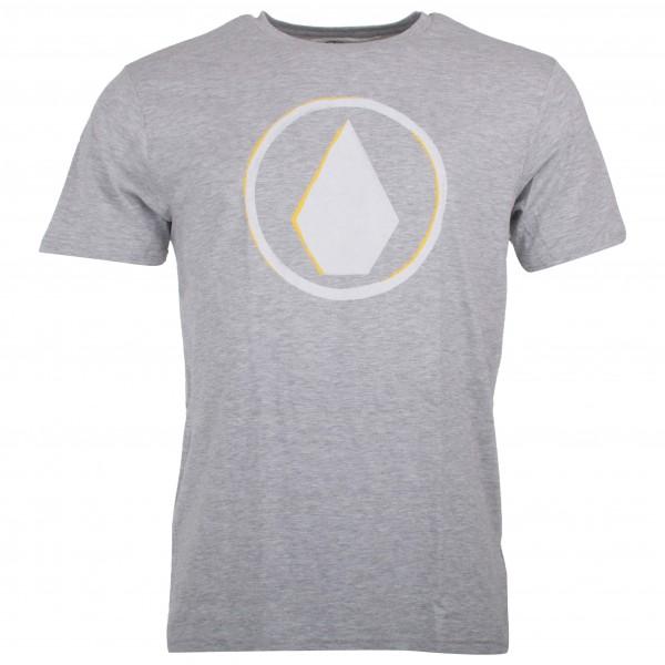 Volcom - Burnt BSC S/S - T-shirt