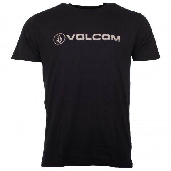 Volcom - Line Euro BSC S/S - T-shirt