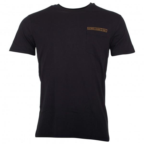 Volcom - Soundmaze LW S/S - T-shirt
