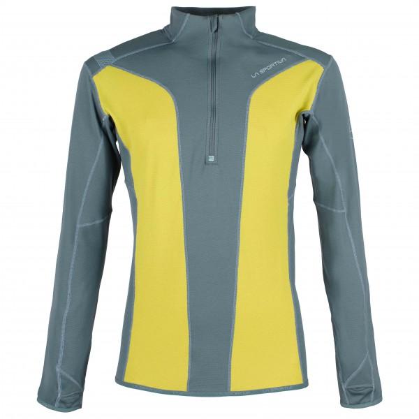 La Sportiva - Vertex Long Sleeve - Løbeshirt