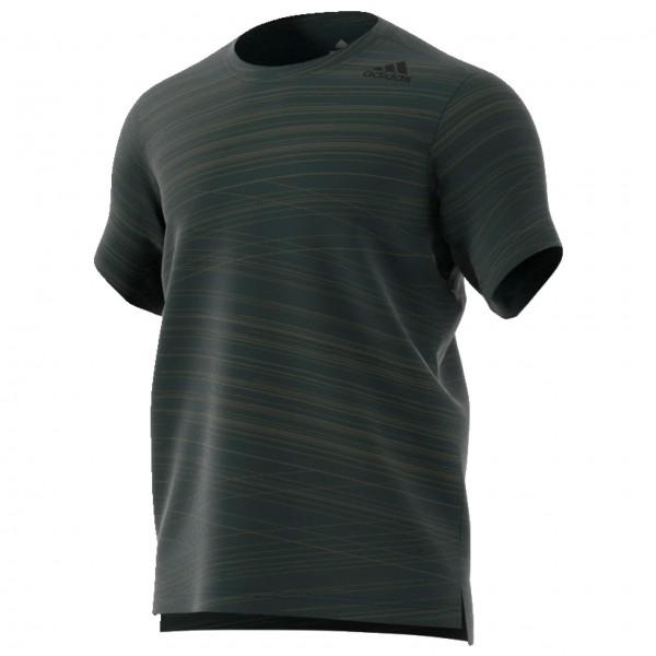 adidas - Freelift Aero - Sport shirt