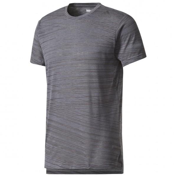 adidas - Freelift Aeroknit - Sport shirt