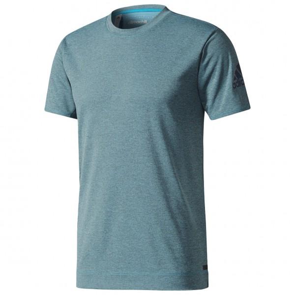 adidas - Freelift Climachill - Funksjonsshirt