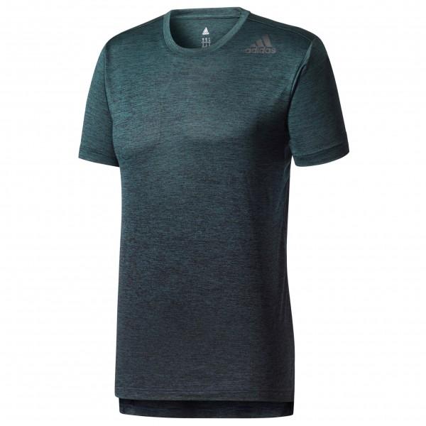 adidas - Freelift Grad - Sport-T-shirt