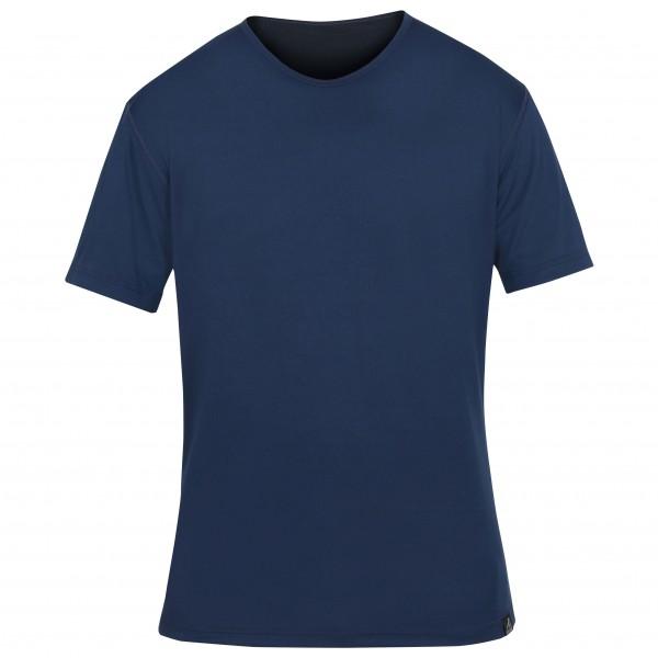 Páramo - Cambia T-Shirt - Tekninen paita