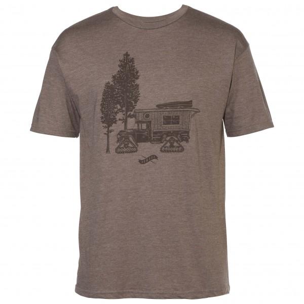 Armada - Power Wagon Tee - T-shirt