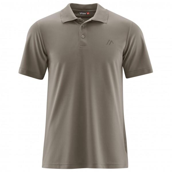 Maier Sports - Ulrich - Polo-Shirt
