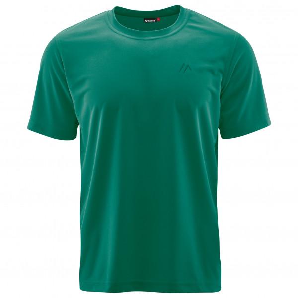 Maier Sports - Walter - T-Shirt
