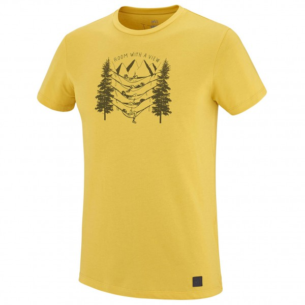 Millet - Barrinha TS S/S - T-shirt