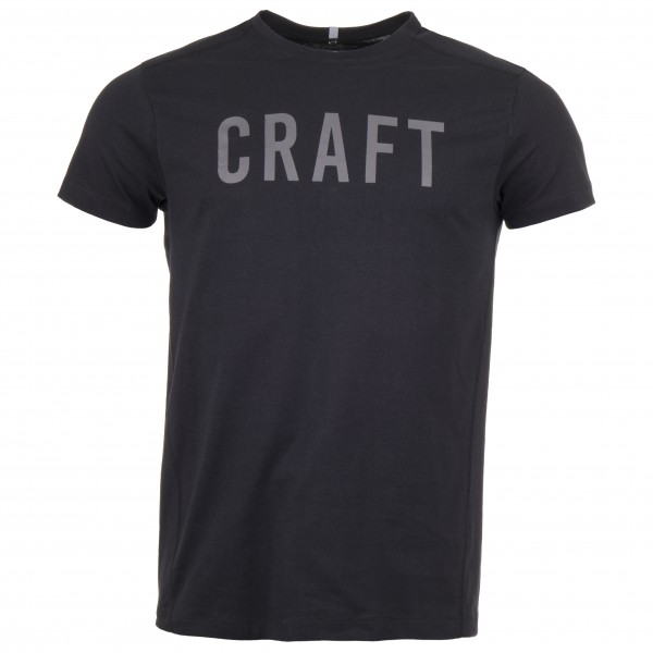 Craft - Deft 2.0 S/S Tee - Funktionsshirt
