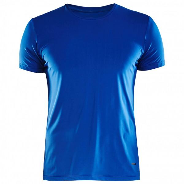 Craft - Essential RN S/S - T-skjorte