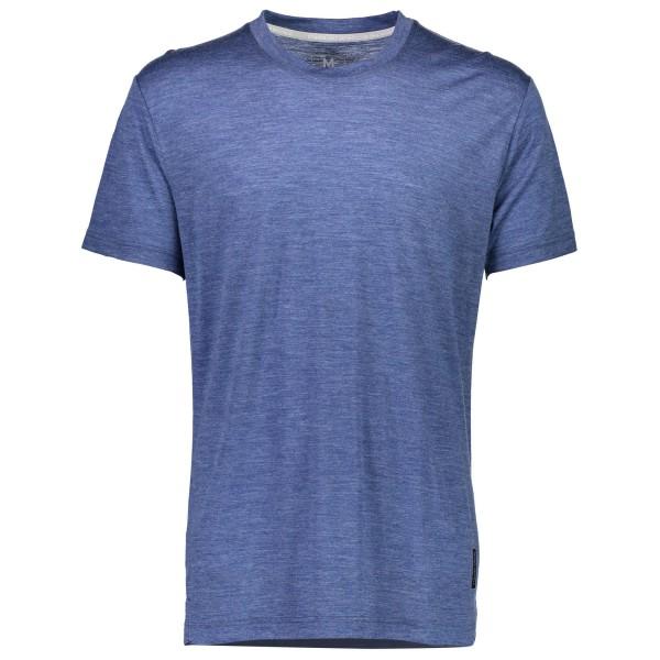 Mons Royale - Huxley T-Shirt - T-shirt