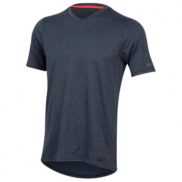 Pearl Izumi - Performance T - Sport-T-shirt