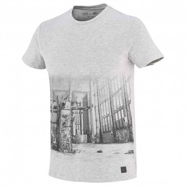Millet - Limited Edition TS S/S - T-skjorte