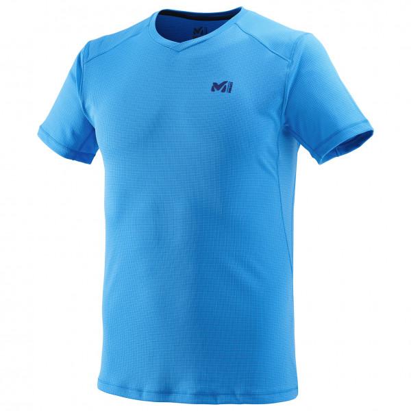 Millet - Roc Base TS S/S - Funksjonsshirt