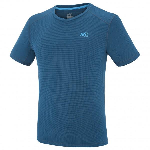 Millet - Roc Base TS S/S - Tekninen paita