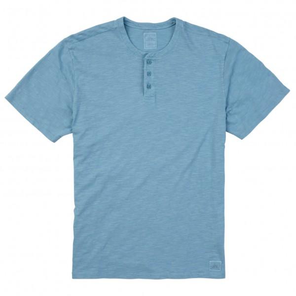 Burton - Stonebroke S/S - T-skjorte