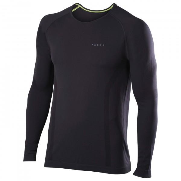 Falke - Longsleeved Shirt Comfort Fit - Longsleeve