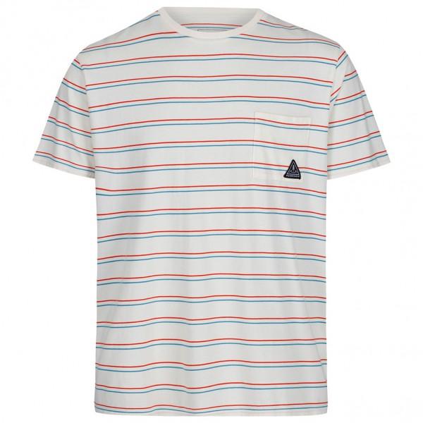 Passenger - Croozer Tee - T-skjorte