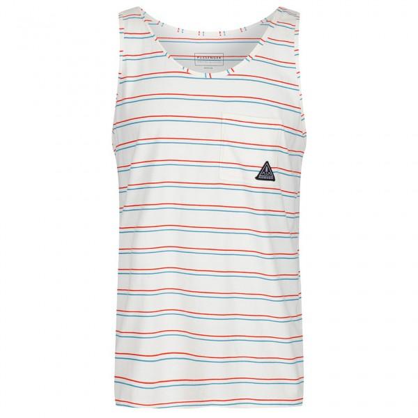 Passenger - Roadie Vest - Camiseta sin mangas