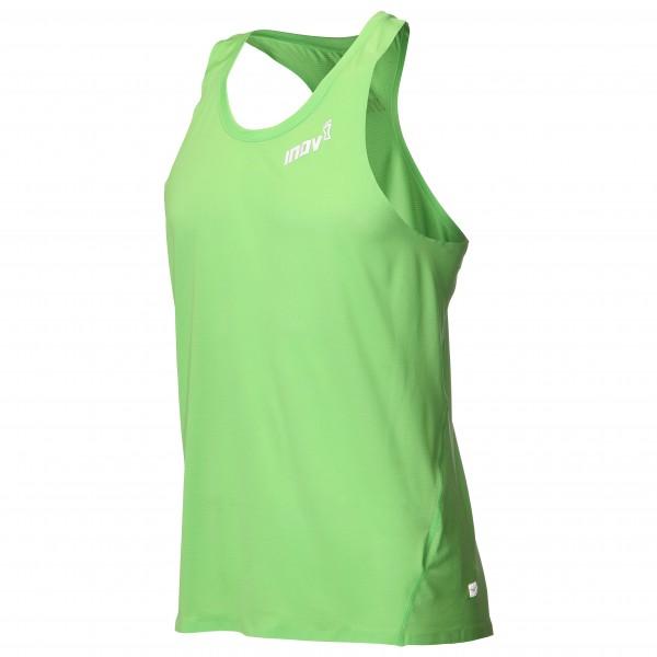 Inov-8 - AT/C Singlet - Running shirt
