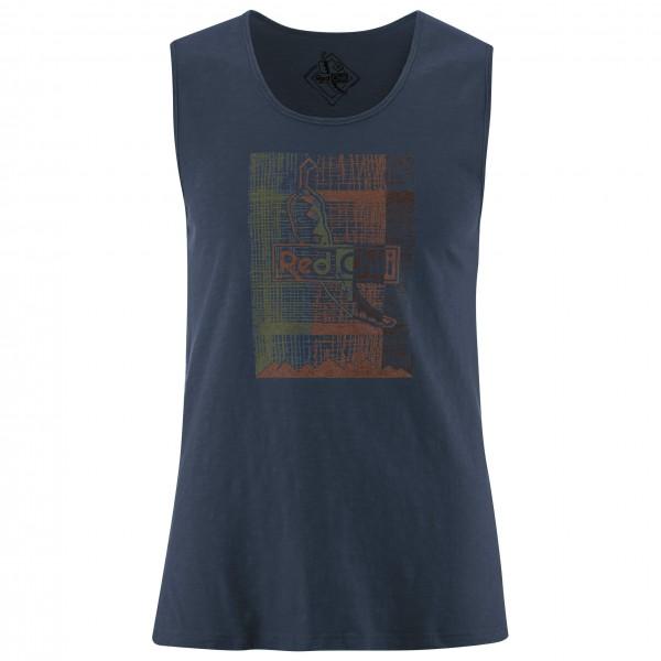 Red Chili - Astroman 18 - Camiseta sin mangas