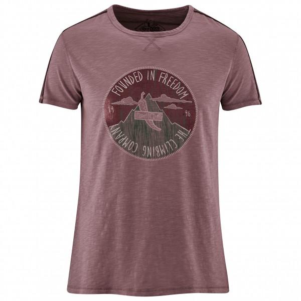 Red Chili - Caven - T-Shirt
