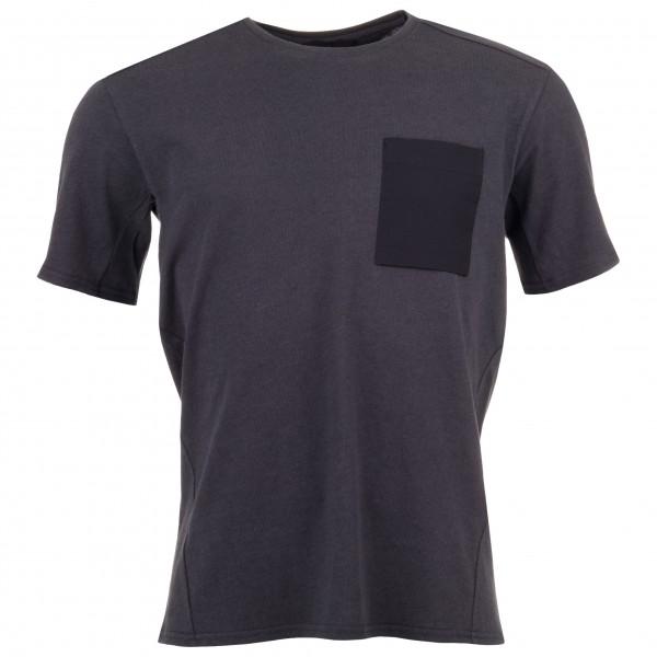 Alchemy Equipment - Cotton Luxe Tee - T-Shirt
