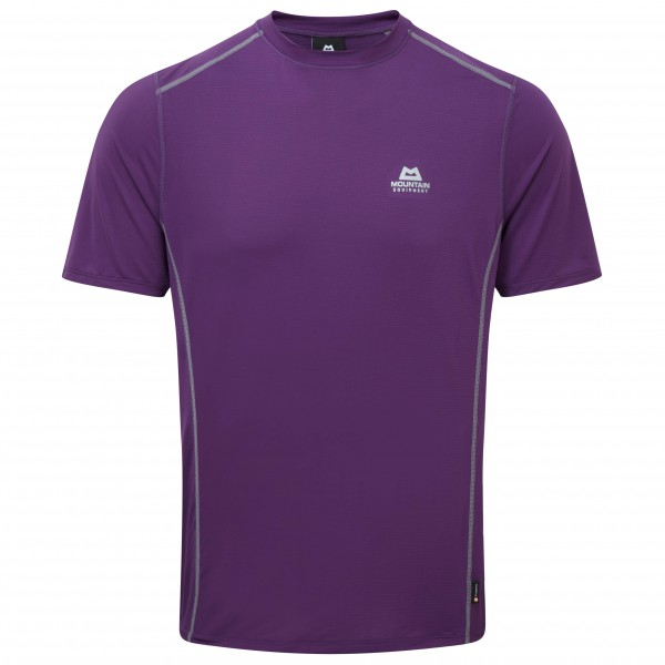 Mountain Equipment - Lumen Tee - T-Shirt