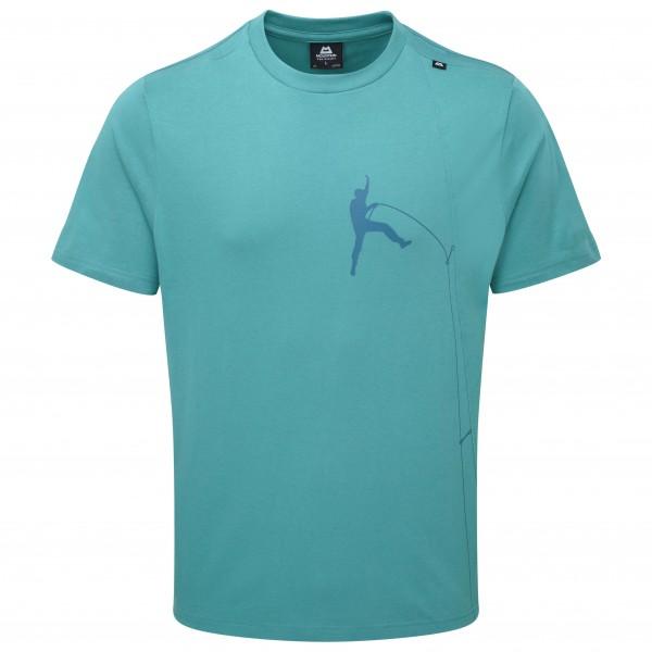 Mountain Equipment - Portland Tee - T-Shirt